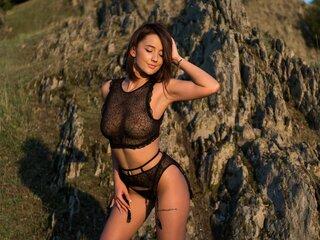 Jasmin SuperbBianca