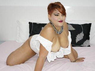 Jasminlive SweetNsinful18