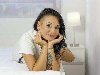 Nude TamaraAngel