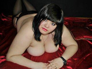 Jasmine TastyLida