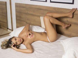 Naked TaylorMurphy