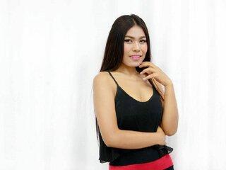 Photos thaiangelpungkun