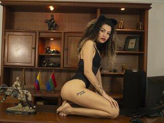 Anal ValentinaDias