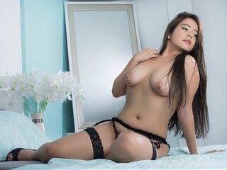 Ass ValentinaNap