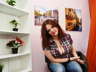 Jasmin Viheke